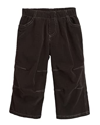 f717fbf232db79 Amazon.com: City Threads Boys' Corduroy Pull-Up Pants for School or Play;  Comfortable for Active Children Toddler Warm Cords for Sensitive Skin or  SPD ...