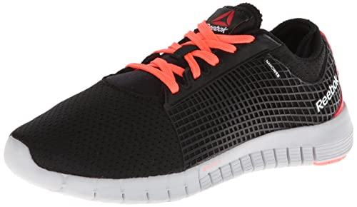Reebok Women s ZQuick Running Shoe