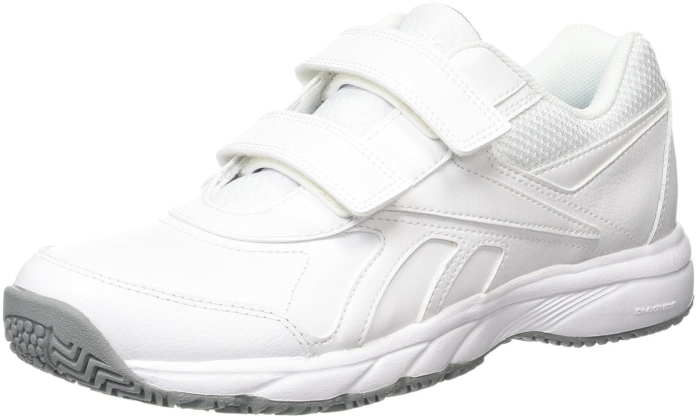 451cec3c24a Reebok Women s Work N Cushion Kc 2 Fitness Shoes