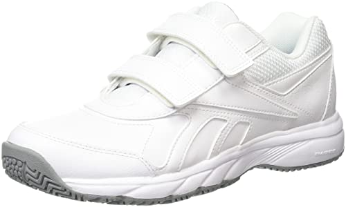 Reebok Work N Cushion KC 2, Chaussures Multisport Outdoor