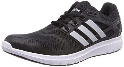 adidas Damen Energy Cloud V Fitnessschuhe