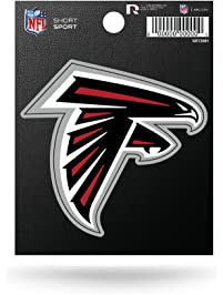 Amazon.com  Atlanta Falcons Fan Shop 249002d3c831e
