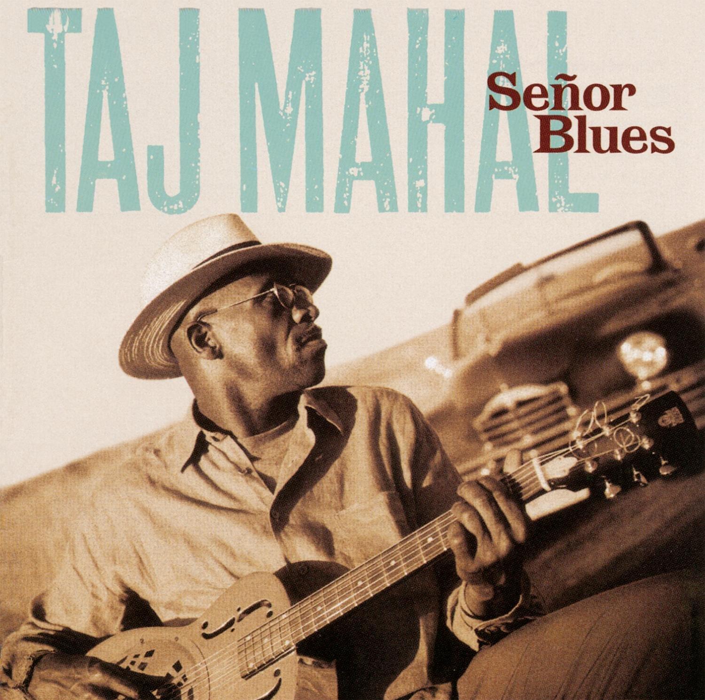 """Résultat de recherche d'images pour """"senor blues cd"""""""