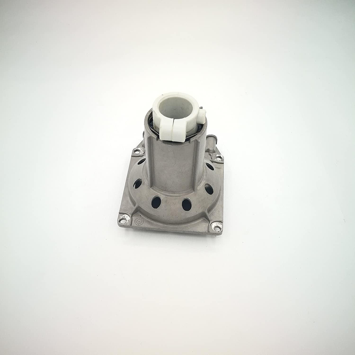 79403a5faf32b Amazon.com: shiosheng Clutch Drum and housing Replacement for Stihl ...