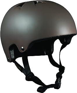 Difficiles HX1Pro Casque de vélo, différents, Taille XS (48–50cm) Large différents Taille XS (48-50cm) Large 8FGL8 #Harsh 204-254-P
