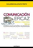 Comunicación eficaz (Libro Práctico)