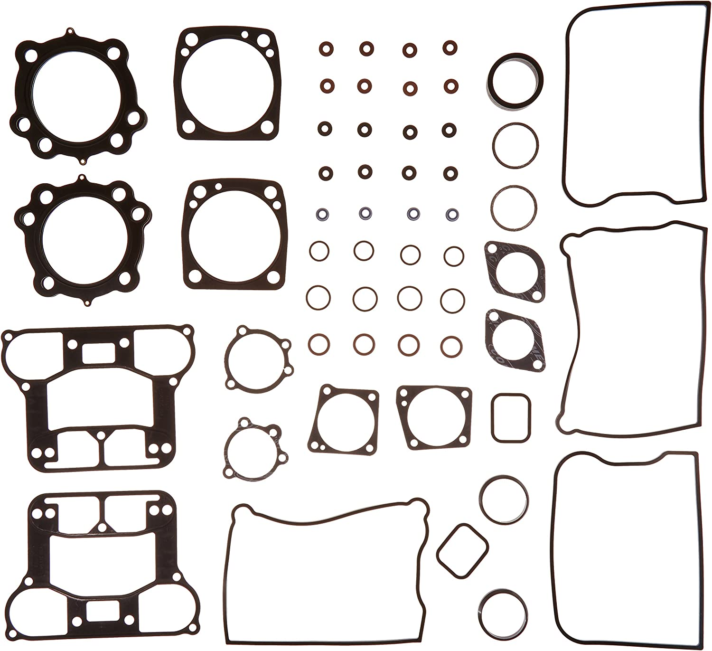 Cometic C9851 Top End Gasket Kit