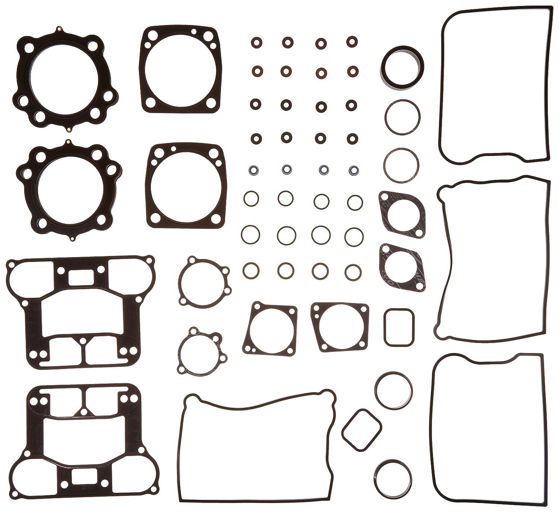 Cometic C9970 Top End Gasket Kit