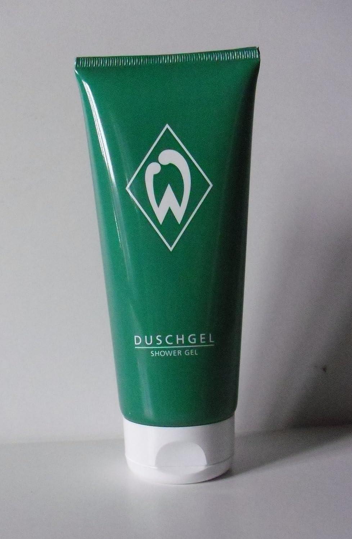 SV Werder Bremen Duschgel
