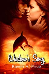 Wisdom's Song Kindle Edition