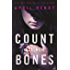 Count All Her Bones (Girl, Stolen)