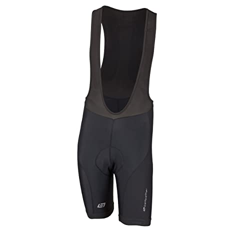 2510a615f Image Unavailable. Image not available for. Color  Bellwether Axiom Cycling  Bib Short  ...