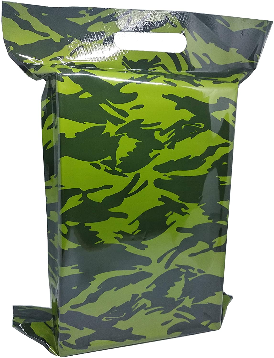 Military MRE (Meals Ready-to-eat) Individual Diet of The National Guard of Russia (1.7kg/3.7lbs) EXP Date - 2022