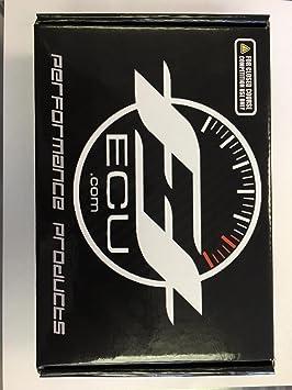 flashtune ECU tipo 18 Yamaha R1 R1S R1 M FZ10 Kit de sintonizador de mesa 2015