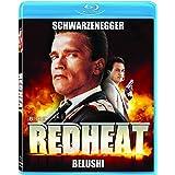 RED HEAT (1988) SE