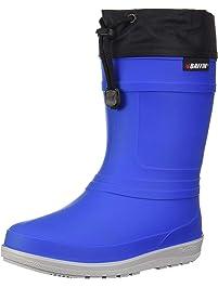Baffin Unisex Ice Castle Snow Boots