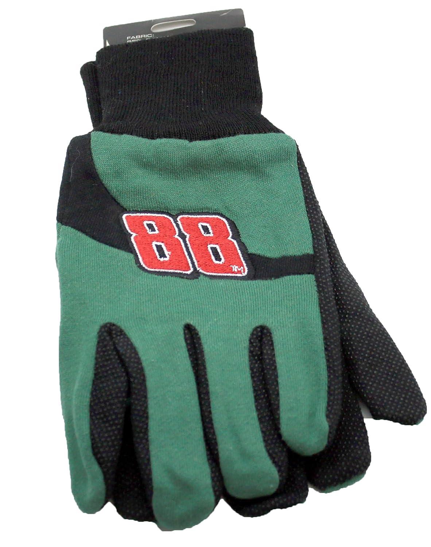 Dale Earnhardt Jr。スポーツユーティリティgloves-oneフリーサイズ B00Q6XBAIQ