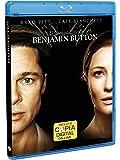 El Curioso Caso De Benjamin Button Blu-Ray [Blu-ray]