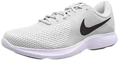Chaussures Eu 4 Revolution De Homme Fitness Nike EtqSw0