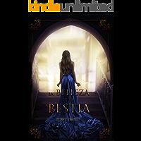 La Belleza de la Bestia (Spanish Edition) book cover