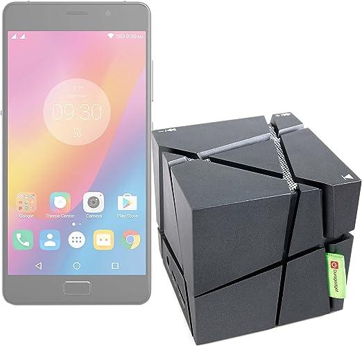 Altavoces móvil para Lenovo P2, Coolpad conjr, Nokia 6 y ...