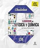 Ejercicios De Física Para Bachillerato - 9788467044508
