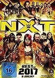 NXT - Best of NXT 2017 [3 DVDs]