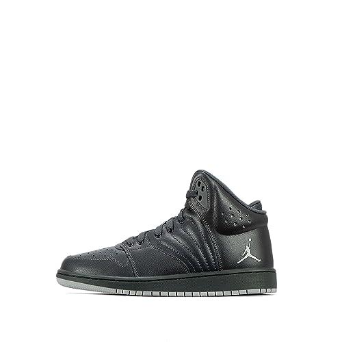 discount sale 50% off sold worldwide Nike Jordan 1 Flight 4 Prem BG Gr 37,5 UK 4,5 Sneaker 828237 ...