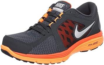 b7020f0e9 Amazon.com   NIKE Dual Fusion Run MSL Style 525761 Mens   Shoes