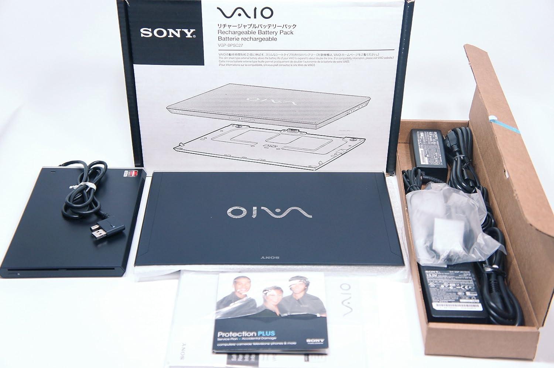 Driver: Sony Vaio VPCZ21AGX/B Dolby Audio