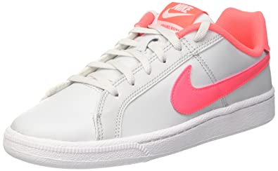 scarpe nike court royale gs