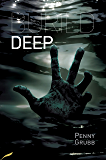 Buried Deep (DS Webber Mystery (Annie Raymond Mysteries Book 5) 1)