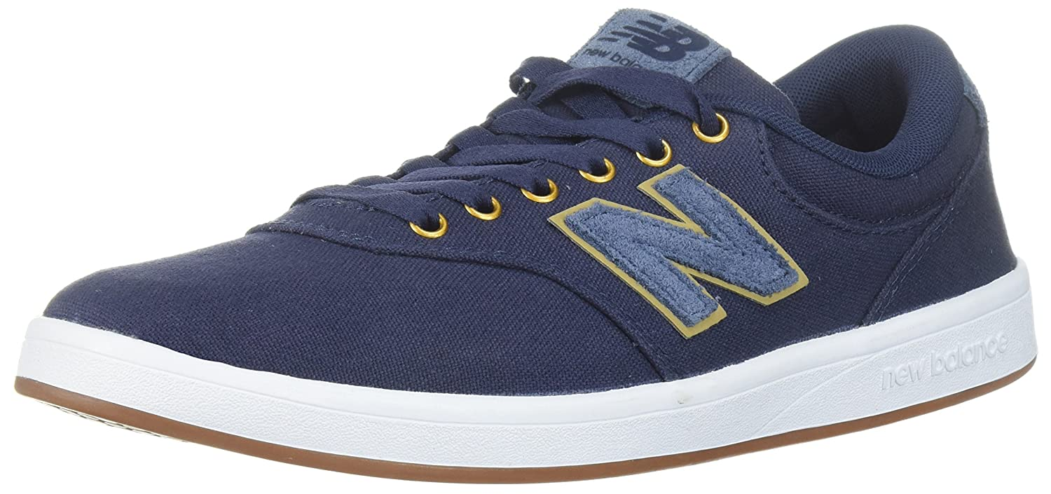 Balance New Men's S Q118 Lifestyle Am424 exorBCdW