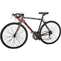 Bicicleta Mercurio Renzoo R700 de Ruta