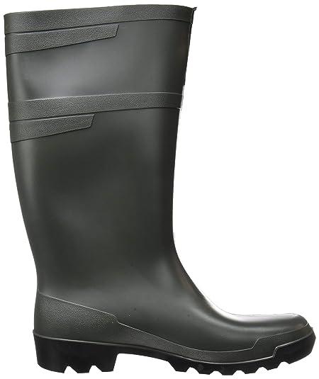 Dunlop Rain Boots Pricemastor 380 VP