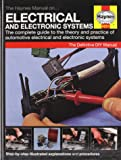 The Haynes Manual on Electrical and Electronic Systems