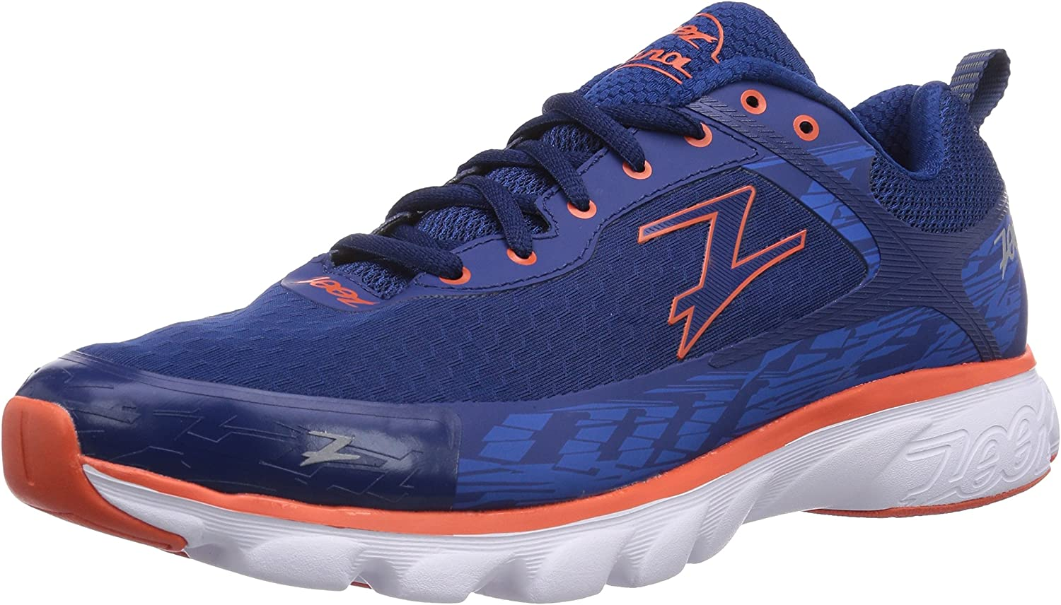 Zoot Men's Solana Running Shoe