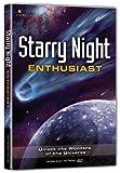 Imaginova Starry Night Enthusiast 6 (PC/Mac)