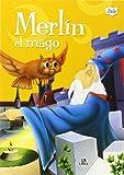 Merlin El Mago