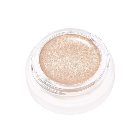 Rms Beauty Luminizer Highlighter, Magic, 0.17 Ounce by Rms Beauty