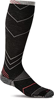product image for Sockwell Men's Incline OTC Moderate Graduated Compression Sock