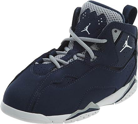 Nike Jordan True Flight BT Boys Fashion