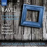 Orchesterwerke Vol. 3