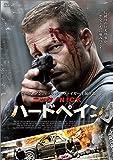 ニック/NICK ハードペイン [DVD]