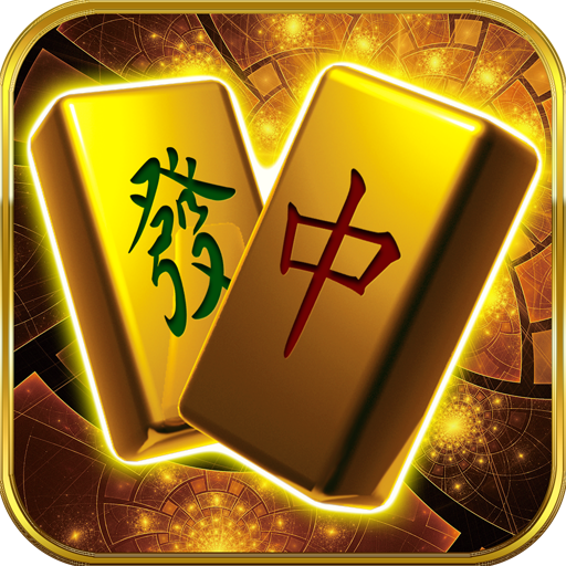 free mahjong games - 5