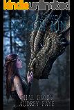 Dragon Kin: The Final Two (book 5)