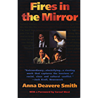 Fires in the Mirror (English Edition)