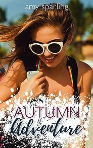 Autumn Adventure (Summer Unplugged Book 6)