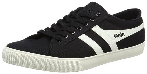 e6453466f9 Gola Varsity, Zapatillas para Hombre: Amazon.es: Zapatos y complementos