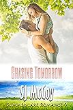 Chasing Tomorrow (Summer Lake 9)